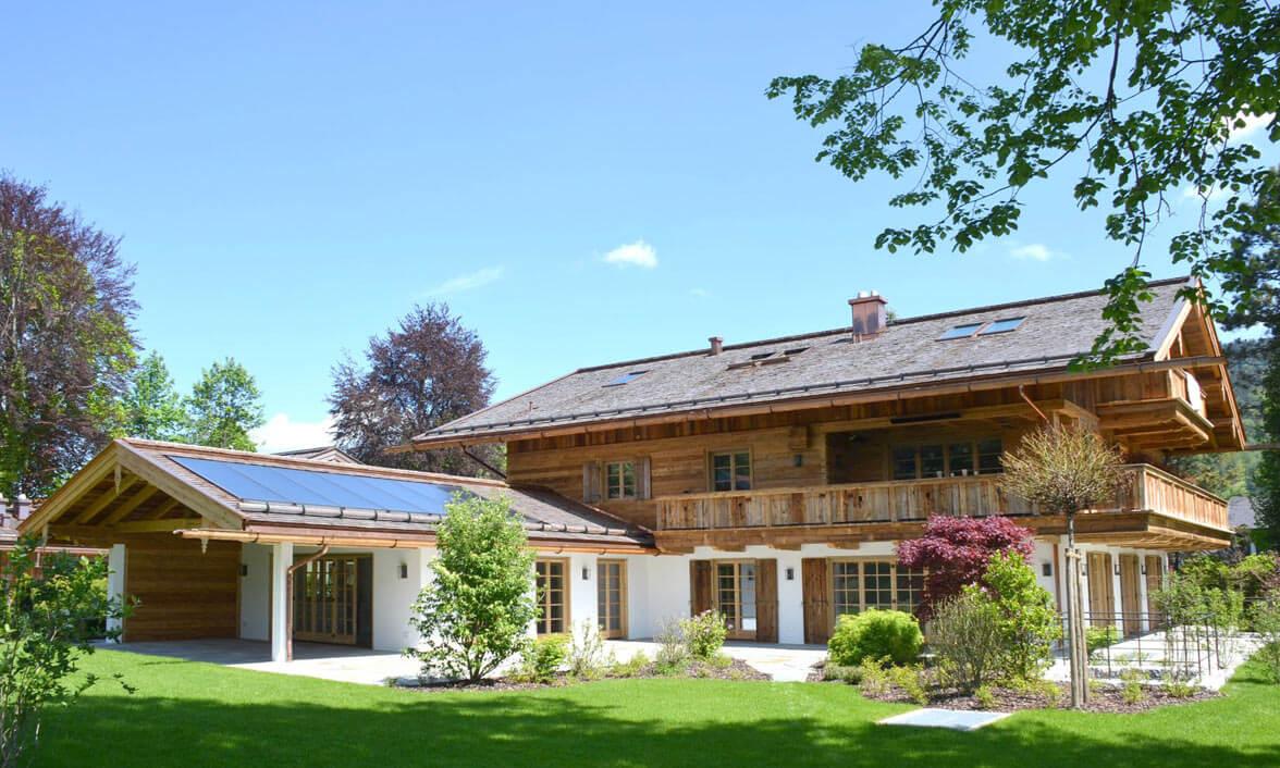 Immobilienmakler Tegernseer Tal lust auf ländlichen lebensstil tegernseer grund immobilien gmbh